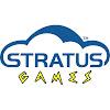 StratusGames