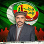 Insaf YouthWing