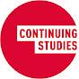 Simon Fraser University Continuing Studies