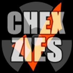 chexzies