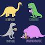 Dino_sore_asd