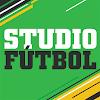Studio Futbol