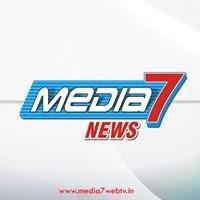 Media7News