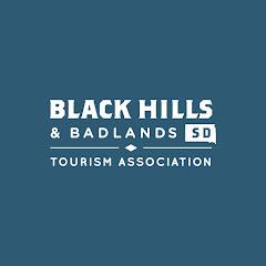 Black Hills and Badlands Tourism Association