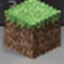 MinecraftSurvivors10