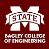 Bagley College of Engineering at Mississippi State