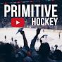 PrimitiveHockey