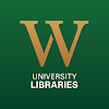 wsulibraries