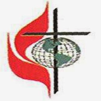 Burmese Christian Fellowship Canada