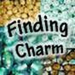 findingcharm