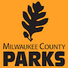 MilwaukeeCounty Parks