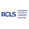 RCLSvids