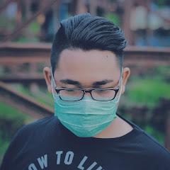 Cover Profil Yudhapw94