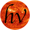 HelioviewerScience