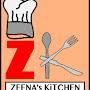 Zeena's Kitchen