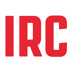 ircwater