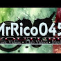 MrRico045