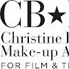 Christine Blundell Makeup Academy
