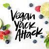 Vegan Yack Attack
