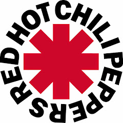 RHCPtv profile picture