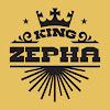 King Zepha