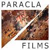 paraclafilms