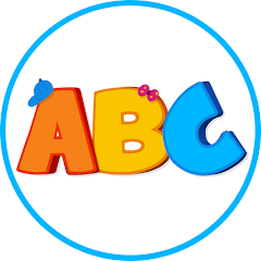 All Babies Channel - Nursery Rhymes For Babies
