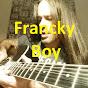 Francky Boy, France