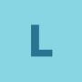 Dr Monday