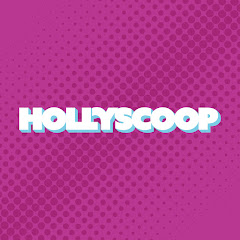 Hollyscooptv
