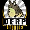 Derp Studios Official