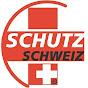 Strahlenschutz Schweiz AG