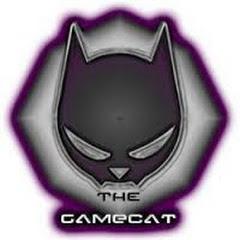 Killer.Cat.Games.