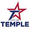 CityofTemple
