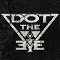 DotTheEyeofficial