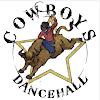 CowboysDancehall