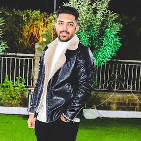 YAHYA SAYED