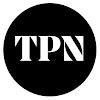 The Prairie (WTAMU)