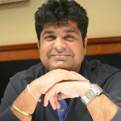 Anil Wadhwa (guruaashirwad)