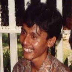 Cover Profil Affandy Arief