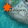 laupenhistory