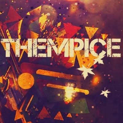 TheMPice