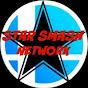 Star Smash Network