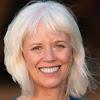 Kathy Becklin