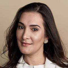 Maria Fernanda Romero Gomes