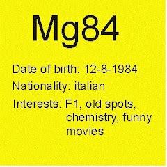 MegaMg84