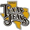 TexasJeansUSA