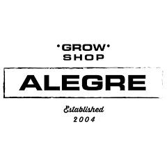 Alegre Grow
