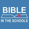 Bibleintheschools