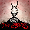 TheDeadRabbitts